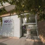 1.Yoga_Sant_Just_Fachada