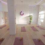 2.Yoga_Sant_Just_Sala_Guay