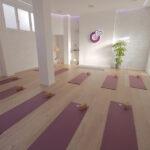 5.Yoga_Sant_Just_Sala_Guay