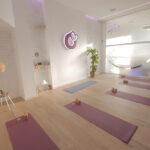 6.Yoga_Sant_Just_Sala_Guay